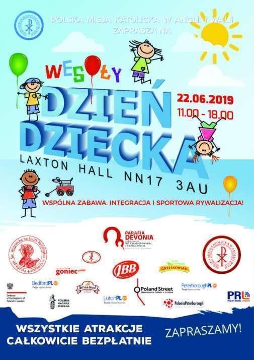Laxton-Hall-2019